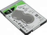 HDD Seagate BarraCuda Laptop 2TB, 2.5""