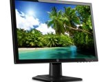 LED IPS monitor HP 19.5""