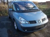 Renault Grand Espace IV 2.2 DCI