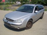 For Mondeo 2.0 TDCI Ghia